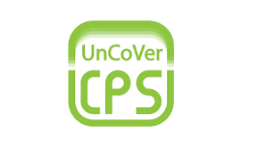 Cps Edu Uncover Cps Connected Automated Driving Europe