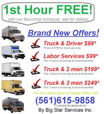 moving companies west palm beach fl. Wonderful West Big Star Moving From 199 Serving South Florida  West Palm Beach Movers Intended Companies Fl R