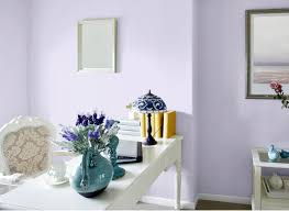 Purple Color Paint For Bedroom Different Shades Of Purple Paint Colors To Paint Bedroom Walls