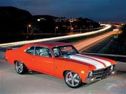 Best Classic Cars Images On Pinterest Dream Cars Car And