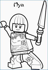 Lloyd Ninjago Coloring Page Good 30 Free Printable Lego Ninjago