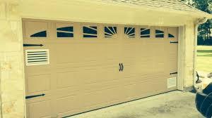garage door door garage liftmaster garage door garage door liftmaster garage door won t open