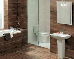 Nice Bathrooms Comfortable Nice Bathroom Designs On With New Shower For Small