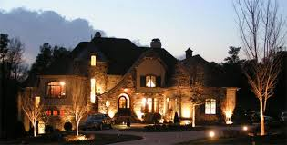 outside house lighting ideas. Lighting Ideas Home Exterior Part 2 Idea Outdoor House . Outside R