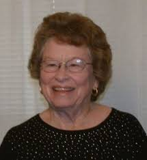 Roxie Mae Smith Foreman (1934-2017) - Find A Grave Memorial