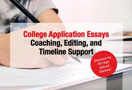 college application essays coaching editing and timeline support college application essays coaching editing and timeline support