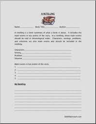 book report order book reports mrs eagan s third grade classroom harryterjanian report essay sample classroom observation essay example