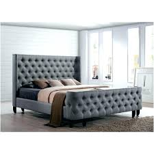 Charming Affordable Storage Beds Cheap Double Bed Frames Queen Frame ...