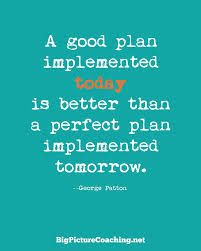 Planning Quotes New 48 Best Planning Quotes And Sayings