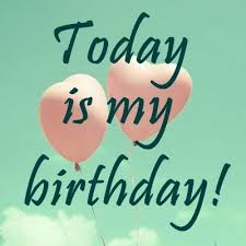 My Birthday Quotes Impressive 48 Happy Birthday To Me Quotes Images You Can Use Instantly