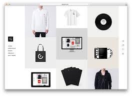 Small Picture 20 Best HTML5 Bootstrap Portfolio Website Templates 2017 Colorlib
