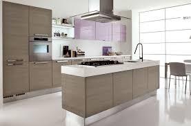 Best Beautiful Modern Kitchen Interior Design In Europe Simple Modern Kitchen Interior