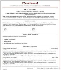 Resume Format For Job Interview For Freshers Https Momogicars Com