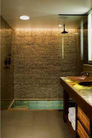 Shower Tub Combo Ideas the 25 best sunken tub ideas sunken bathtub 3765 by guidejewelry.us