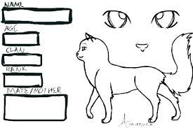 Printable Cat Coloring Pages Cat Coloring Pages To Print Cat