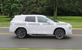 Wat vehicle is the nissan p33a : 2021 Nissan Rogue Spy Photos Redesigned Compact Suv