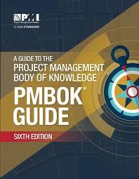 Project Management Flow Chart Pdf Pmbok 6th Edition Process Chart Pdf Www Bedowntowndaytona Com