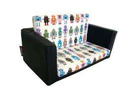 fold out couch for kids. Kids Flip Open Sofa For Inspiring Toddler Out Couch Bed . Fold