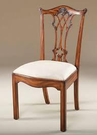 English Dining Room Furniture Cool Design Inspiration