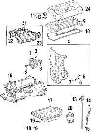 scion xb wiring diagram jzgreentown com 2006 scion xb engine diagram 2006 scion xb engine diagram wiring diagrams