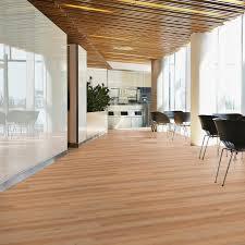 vinyl flooring industrial commercial tile ruby 70