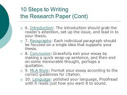 10 Steps To Writing An Essay 10 Steps To Writing An Essay Magdalene Project Org