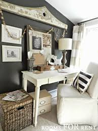 Pottery Barn Living Room Paint Colors Neutral Decor Ideas Pottery Barn Colors Offices And Pottery