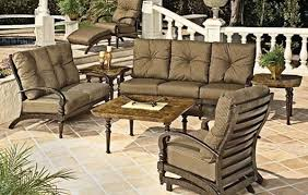 home depot deck furniture. Buyers Guide To Hampton Bay Furniture At Home Depot Deck E