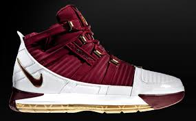 lebron 3 shoes. take a look at some of the more memorable nike zoom lebron iii moments and releases below check back in tomorrow for fourth entry intor our 11 days lebron 3 shoes