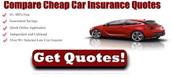 Insurance Quotes For Car Inspiration Auto Car Quotes Cheap Auto Insurance Quote Car Insurance 48 48