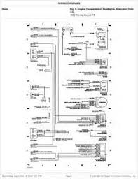 honda ridgeline radio wiring diagram images 2014 honda civic 2007 honda ridgeline audio radio wiring diagram schematic