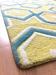 black and white area rug 5x7 striped chevron ch black and white area rug 5x7 gray