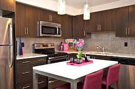 Simple Kitchen Design Simple Kitchen Design For Small Space Simple