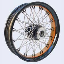 spoke or wire wheels and rims for motorcycles american made Wiring Diagram Symbols at Diagram Of Wire Wheels
