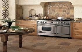 kitchen tile flooring ideas for new look exotic floor patterns kitchen floor tiles design o93
