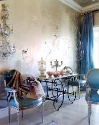 Chic Design And Decor 100 Shabby Chic Interior Design Ideas FeedPuzzle 11