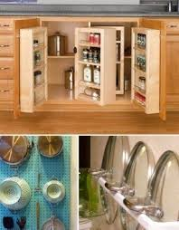 Bar cabinets for small spaces 1