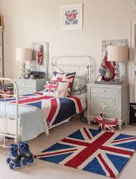 Small Picture 20 best U K U S D E C O R images on Pinterest Bedroom ideas