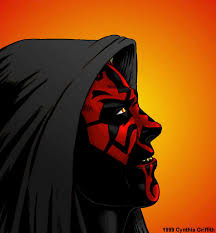 DMEB-2:Features: Interview with Darth Cynthia - Featured Artist of DMEB-2