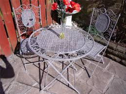 shabby chic patio furniture. Decoration Shabby Chic Patio Furniture R