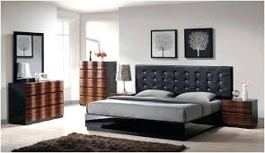 ikea full bed set size frame new improbable king bedroom single elegant girl luxury diffe types beds frames and