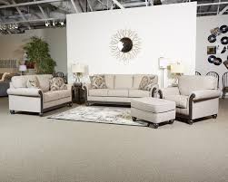Taupe Living Room Furniture Blackwood Taupe Sofa 3350338 Sofas Furniture Country