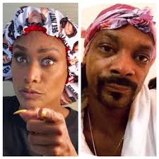 Image result for Tami Roman
