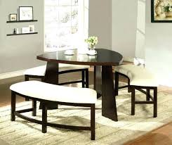 dining small round wood table rustic room sets 4 chairs solid set fancy dark e tab