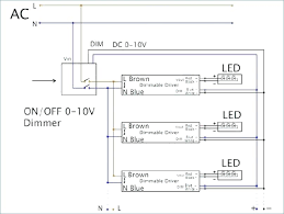 lutron maestro cl dimmer maestro wiring diagram as well as diva 0 Lutron Dimmer Wiring-Diagram lutron maestro cl dimmer maestro wiring diagram as well as diva 0 led dimmer wiring