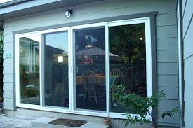 6 foot sliding patio door 4 panel sliding glass door cafe john decor inside plan 1 home depot 6 foot sliding patio door