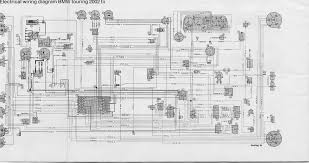 vanos wiring diagram e46fanatics i ve posted this a plenty of times before