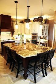 Granite Top Island Kitchen Table Kitchen Islands On Wheels Plans