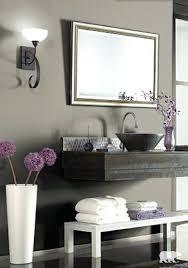 modern bathroom cabinet colors. Colors Modern Bathroom Cabinet R