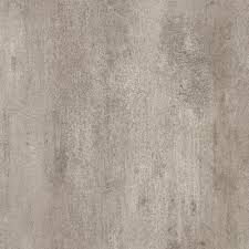 Delighful Polished Concrete Floor Swatch Iron Grey E On Decorating